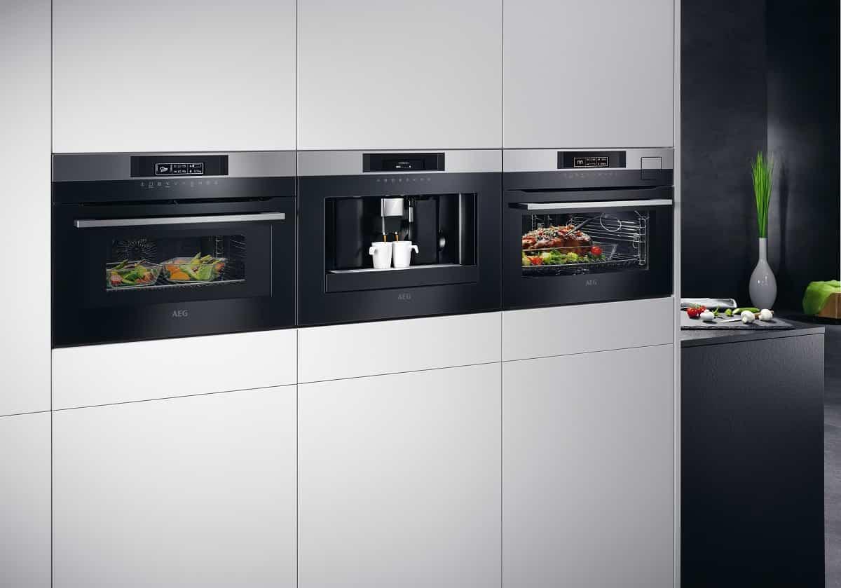 Electrodomésticos que te ayudan a ahorrar espacio en tu hogar 2