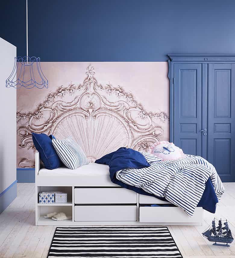 Tips superprácticos para elegir el colchón que más te conviene 4