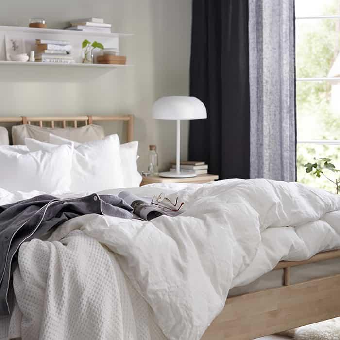 Tips superprácticos para elegir el colchón que más te conviene 1