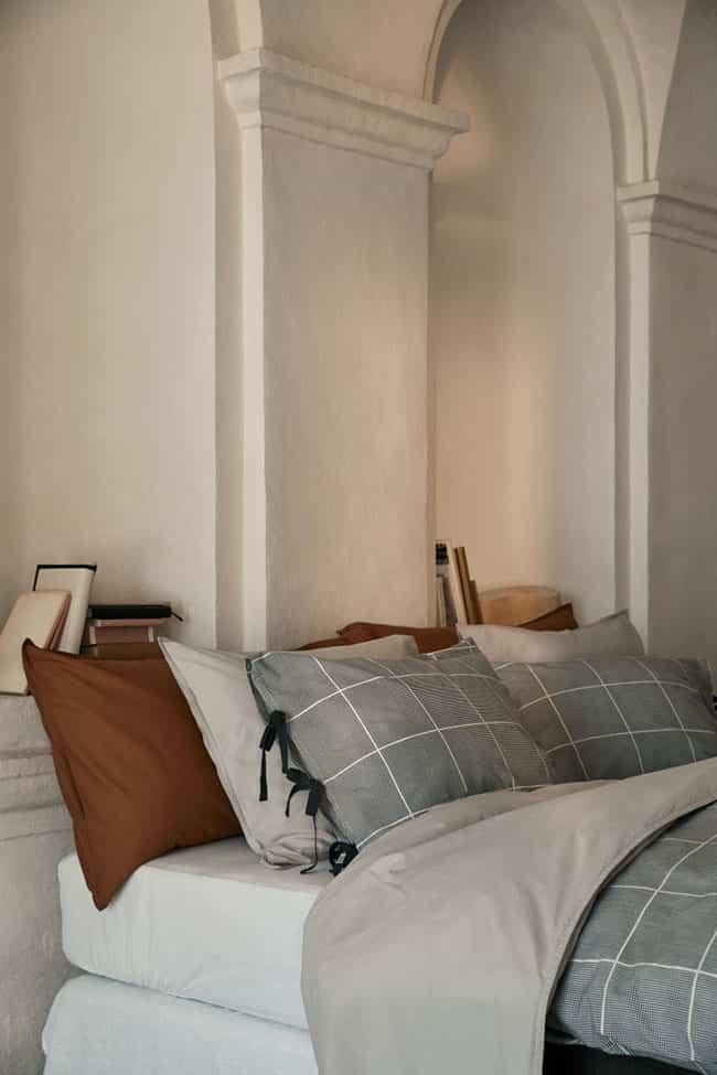 Tips superprácticos para elegir el colchón que más te conviene 5