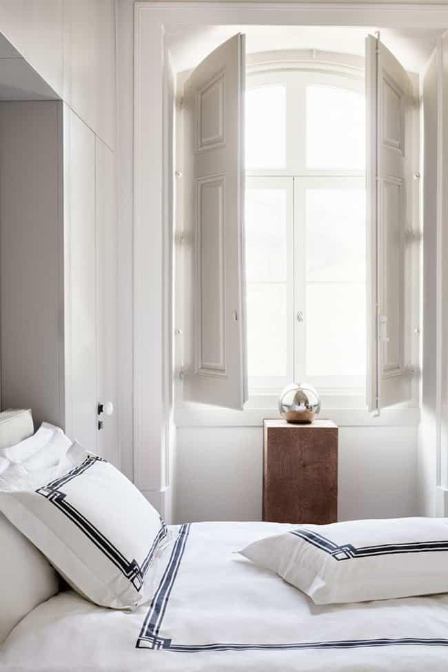 Tips superprácticos para elegir el colchón que más te conviene 3