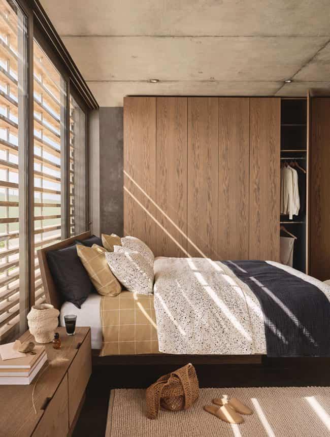 Tips superprácticos para elegir el colchón que más te conviene