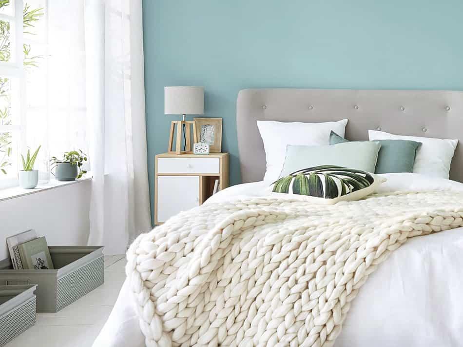 Tips superprácticos para elegir el colchón que más te conviene 2