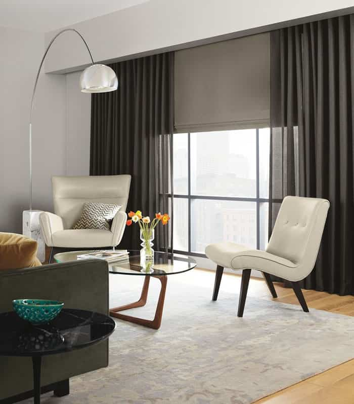 Todo lo que has de saber para elegir las cortinas para tu casa 3