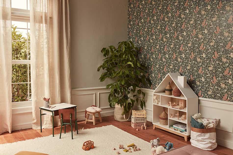 Todo lo que has de saber para elegir las cortinas para tu casa 1