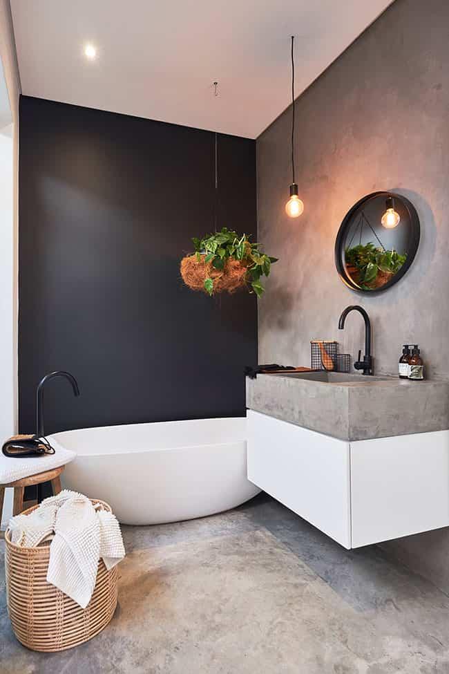 Los errores más habituales al reformar el baño. ¡No los cometas! 5