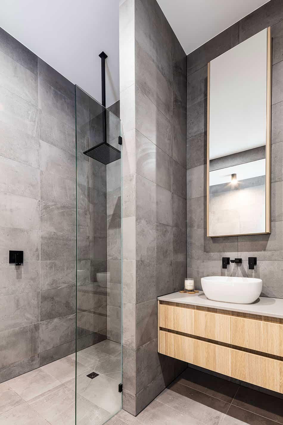 Los errores más habituales al reformar el baño. ¡No los cometas! 3