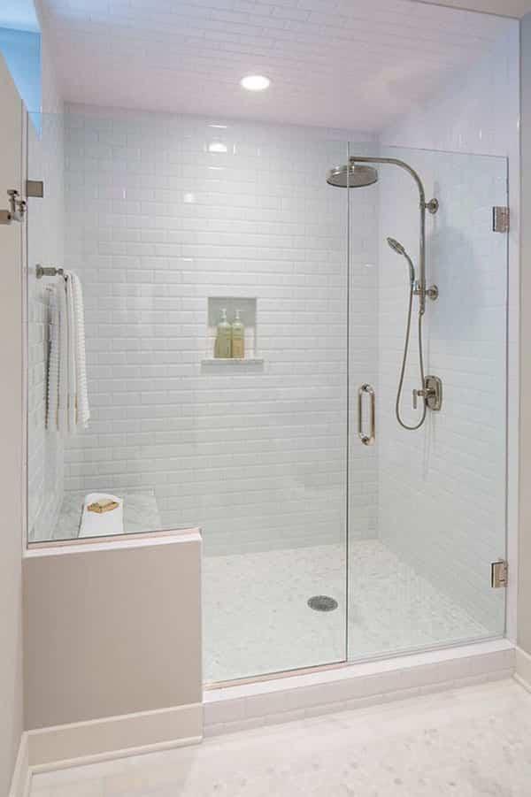 Los errores más habituales al reformar el baño. ¡No los cometas! 2