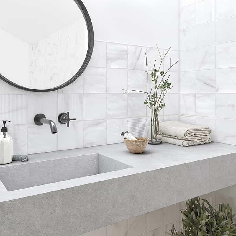 Los errores más habituales al reformar el baño. ¡No los cometas! 1