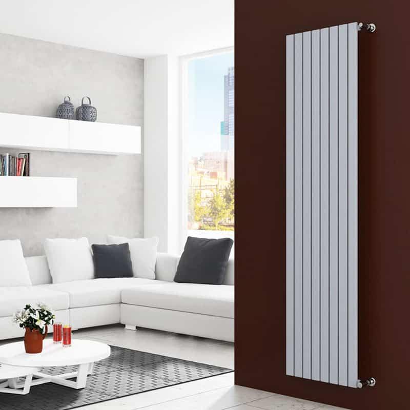 ¿Qué debes tener en cuenta para elegir el sistema de calefacción? 2