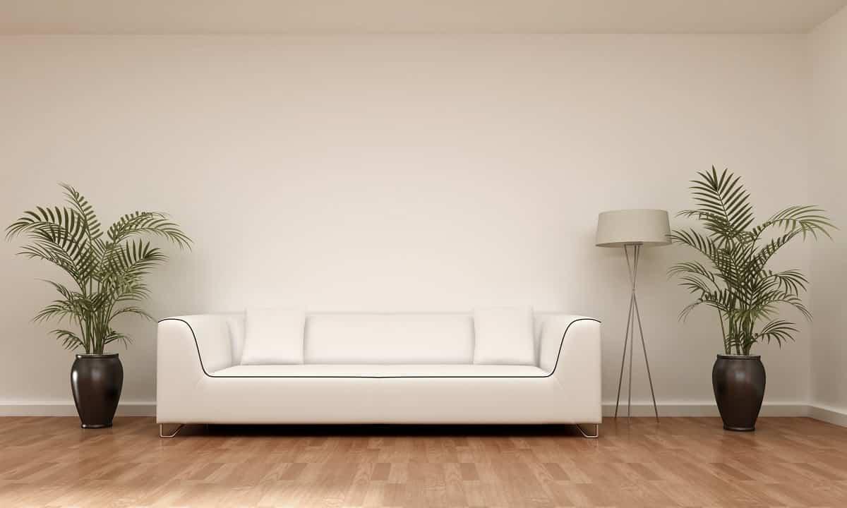 6 consejos para que la casa que quieres vender entre por los ojos 1