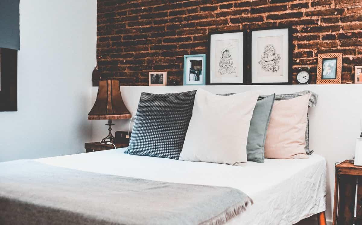 5 opciones para reformar un apartamento por menos de 1000€ 7