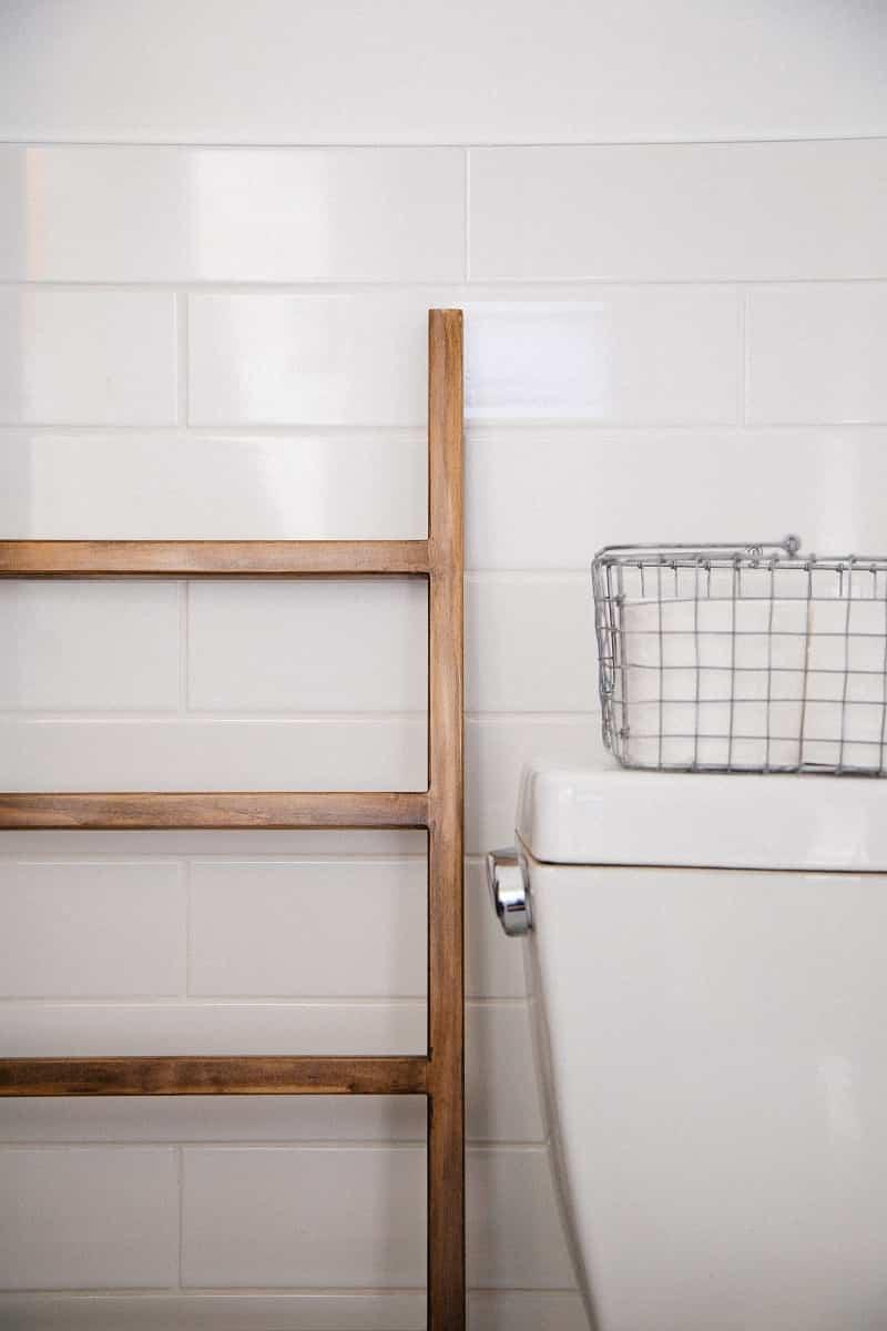 5 opciones para reformar un apartamento por menos de 1000€ 5