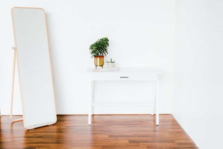 5 opciones para reformar un apartamento por menos de 1000€