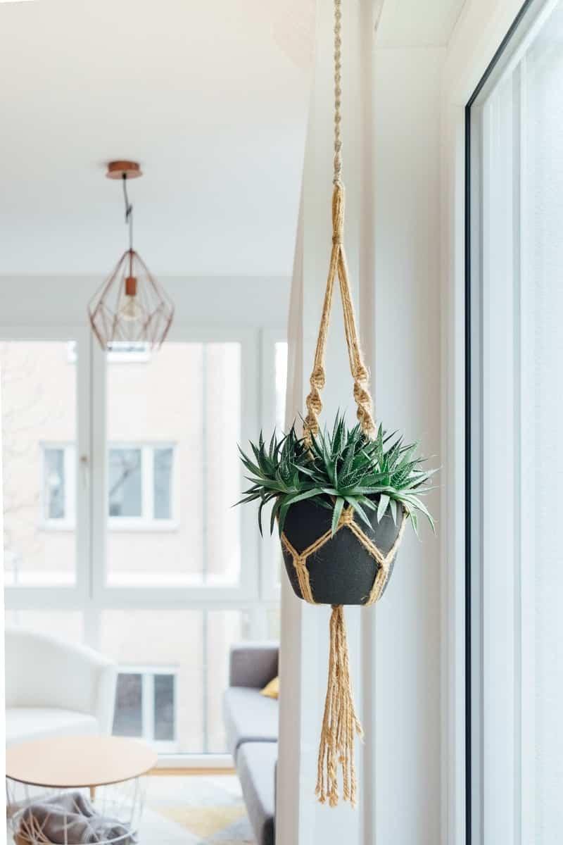 5 opciones para reformar un apartamento por menos de 1000€ 3