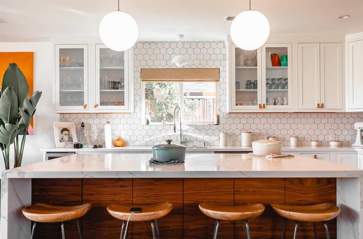 5 opciones para reformar un apartamento por menos de 1000€ 9