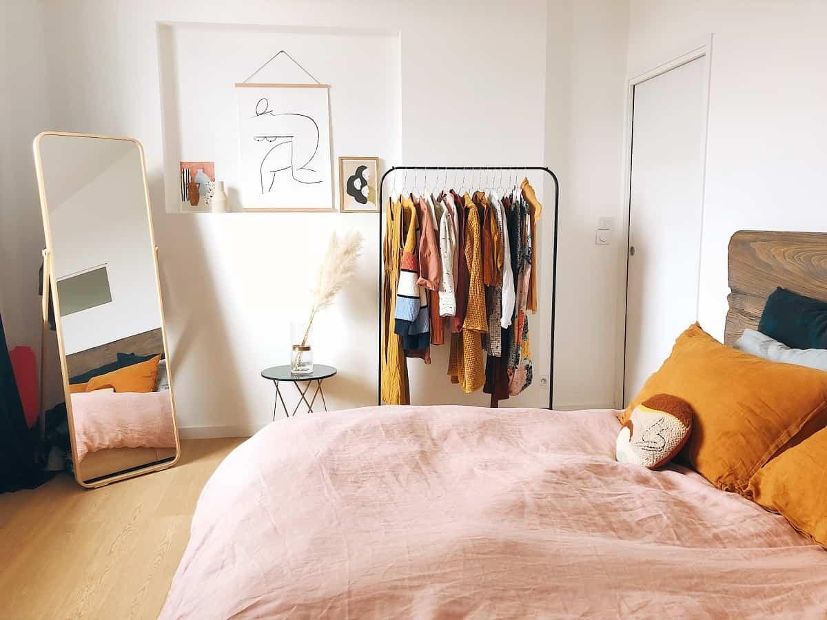 5 opciones para reformar un apartamento por menos de 1000€ 8