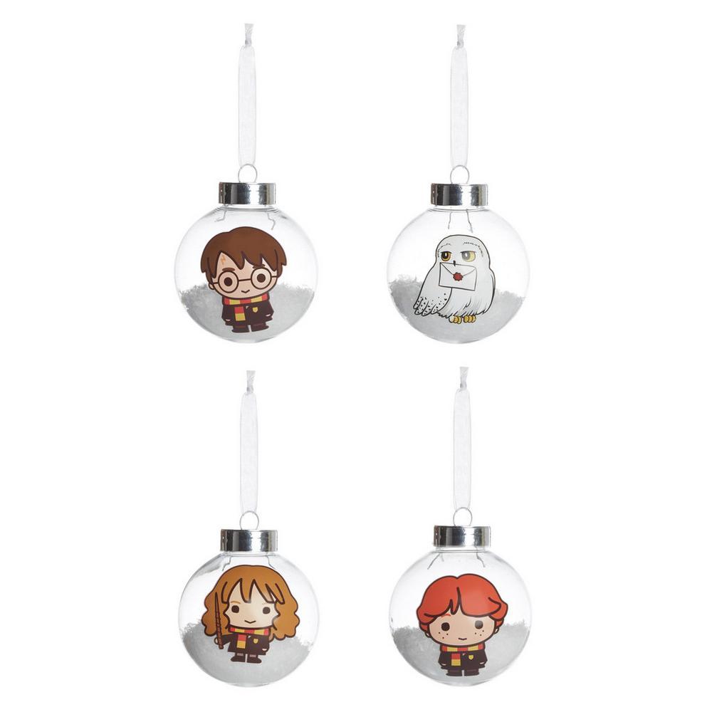 Productos de Primark con un toque navideño e infantil