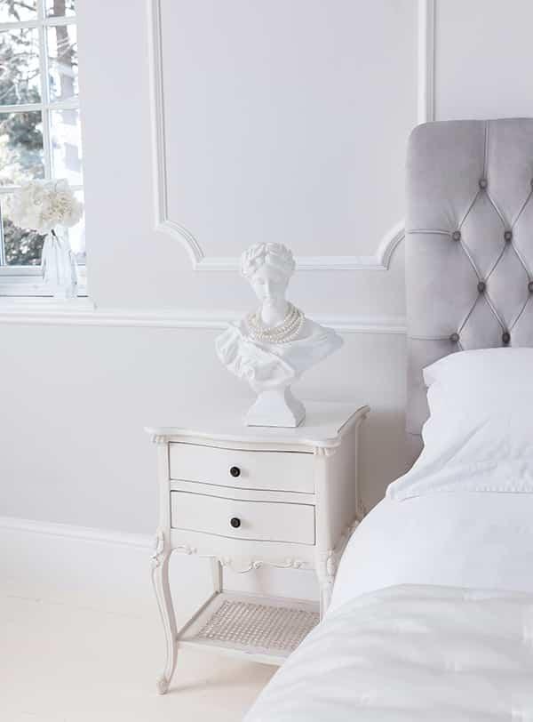 Cómo arreglar los errores que cometiste al decorar el dormitorio 2