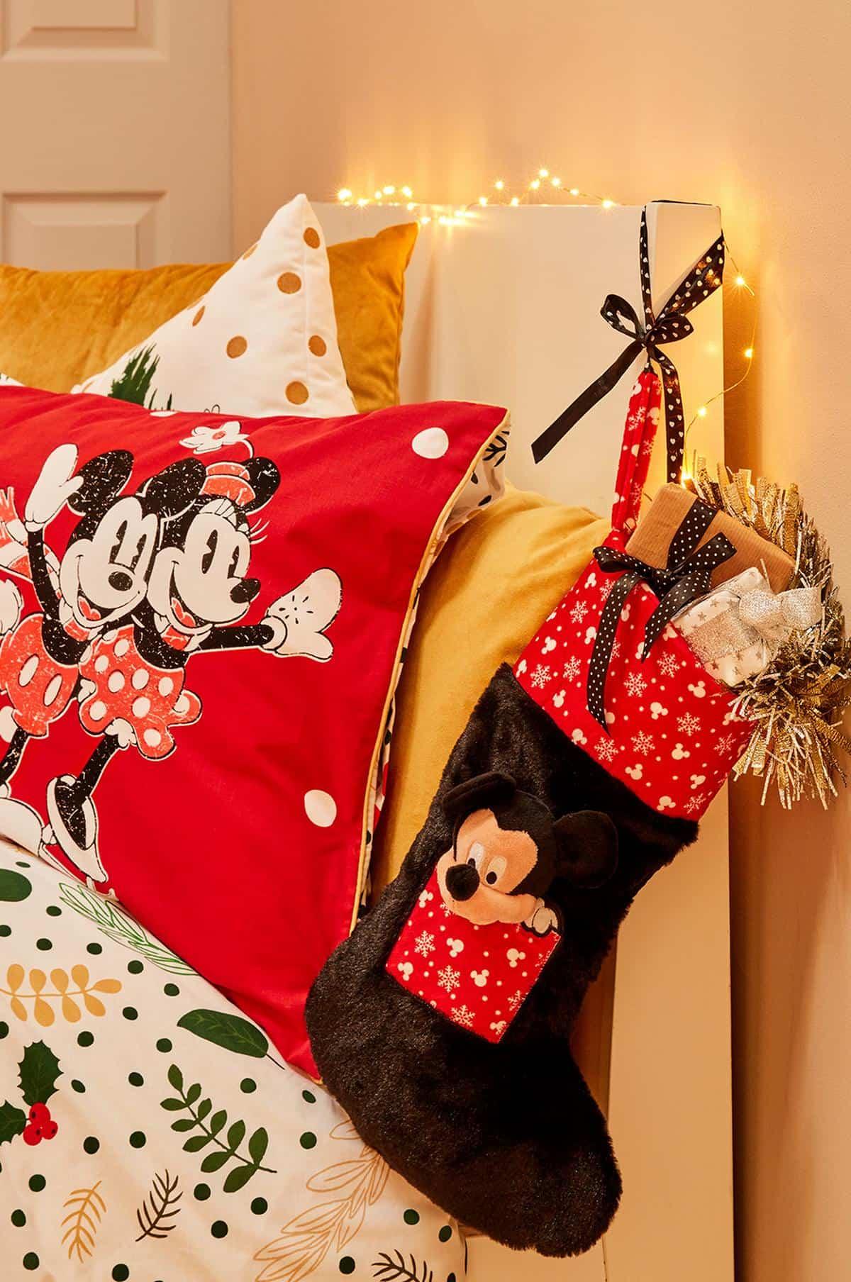 Primark adornos Navidad infantiles
