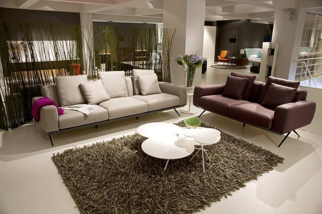 Cómo elegir paflones LED para el hogar 1