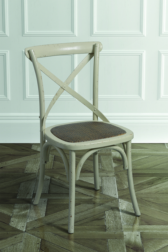 Claves para restaurar muebles viejos y lograr que parezcan nuevos 4