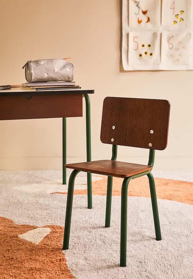 Claves para restaurar muebles viejos y lograr que parezcan nuevos 2