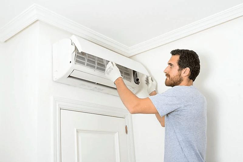 6 consejos para hacer un uso sostenible de la calefacción en casa 3
