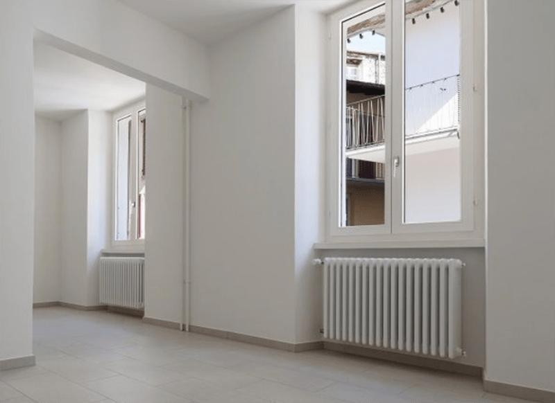 6 consejos para hacer un uso sostenible de la calefacción en casa 2