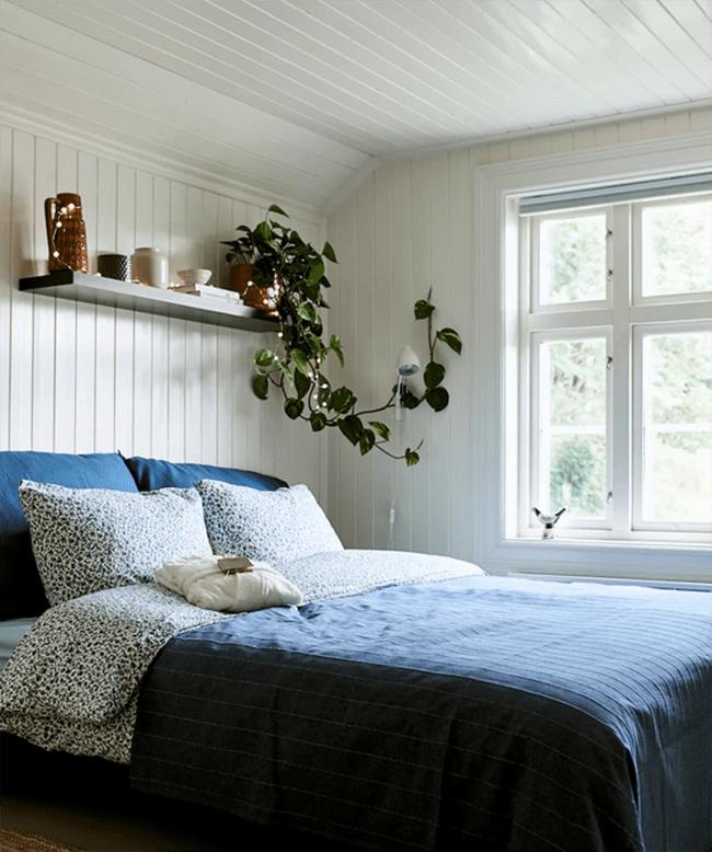 Claves prácticas para elegir las telas y tapicerías para tu casa 3