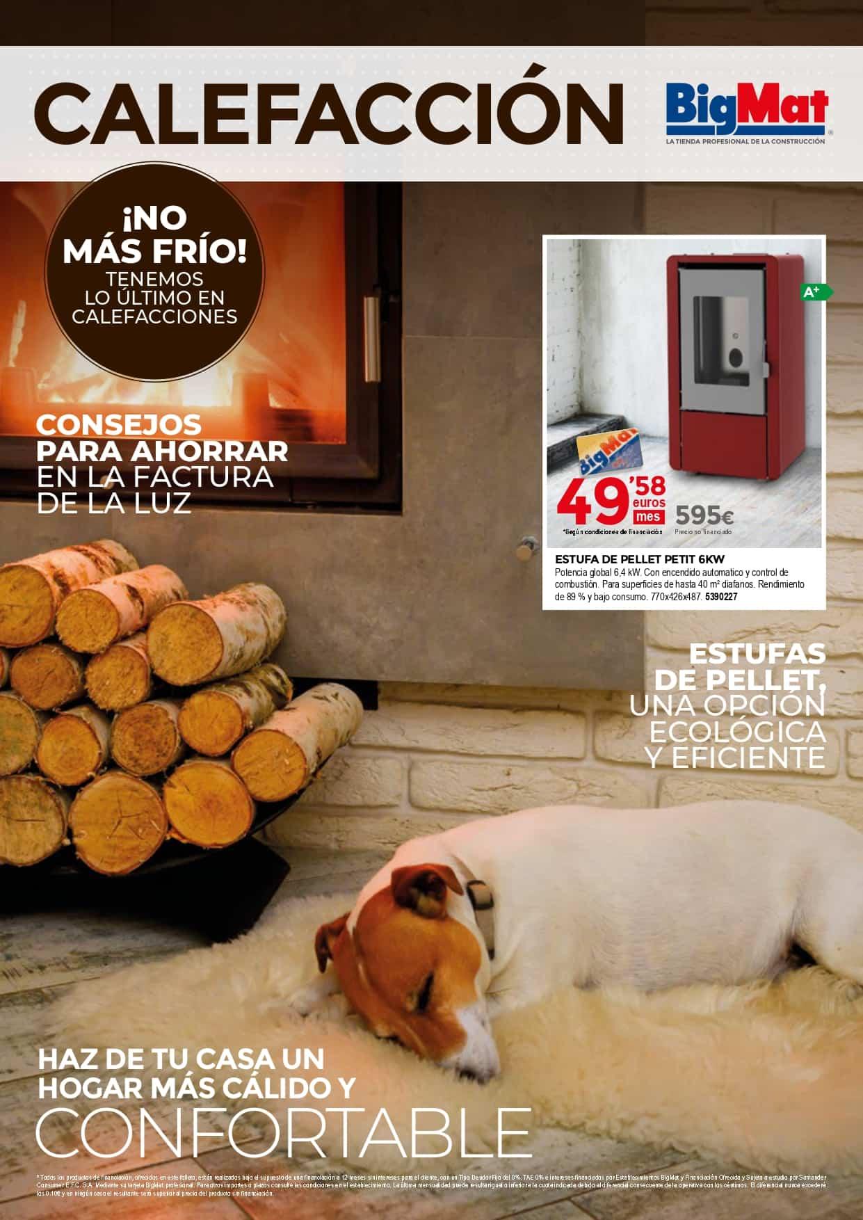 Ideas para elegir el termostato más adecuado para mi hogar 33