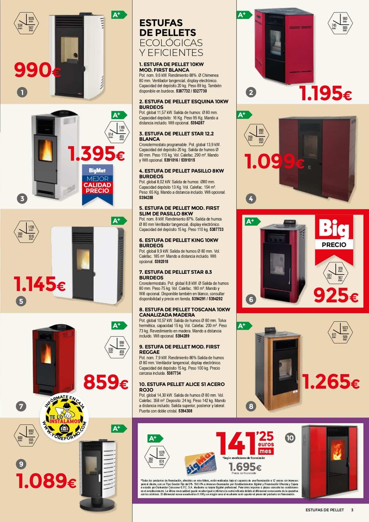 Ideas para elegir el termostato más adecuado para mi hogar 35