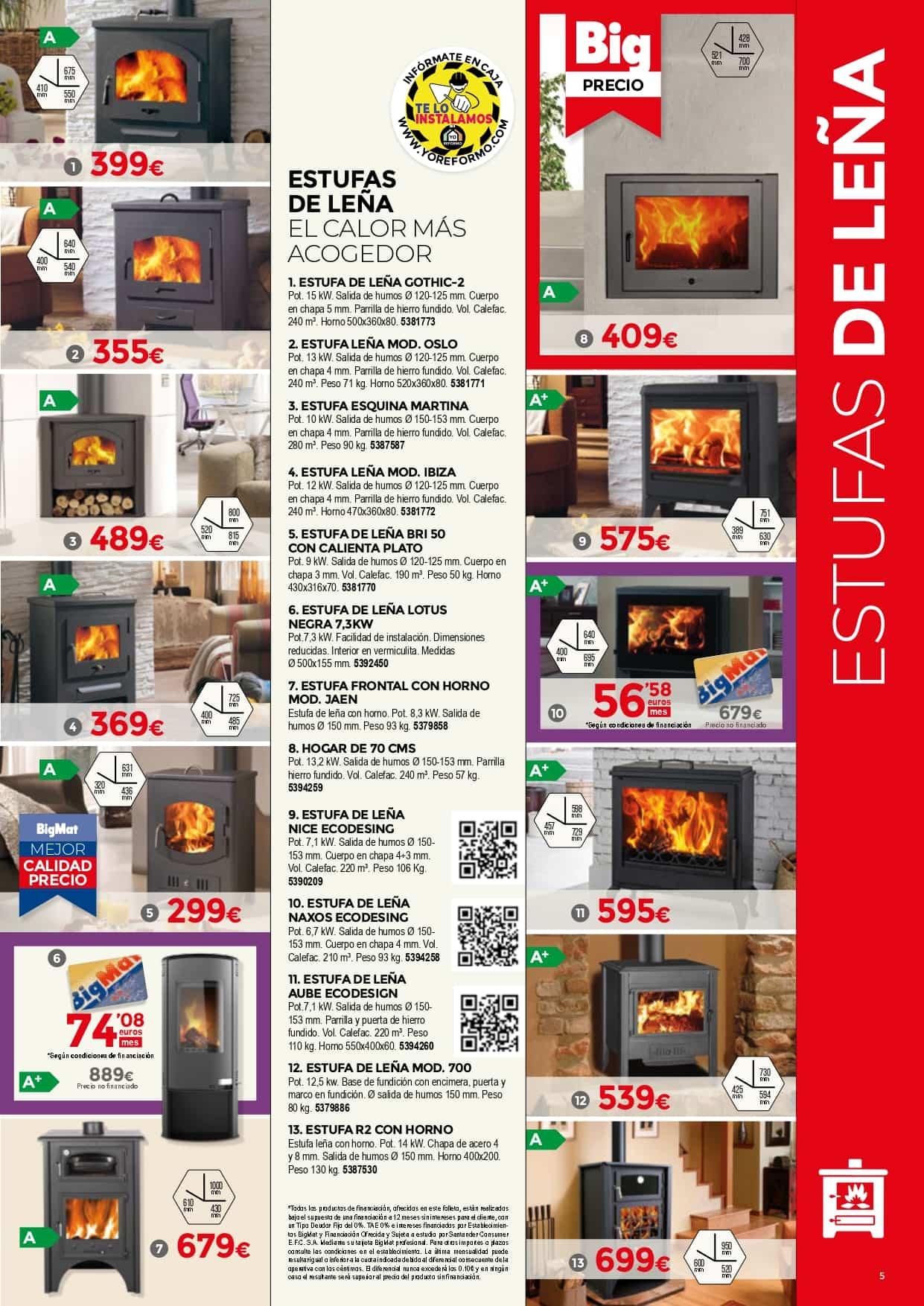 Ideas para elegir el termostato más adecuado para mi hogar 37