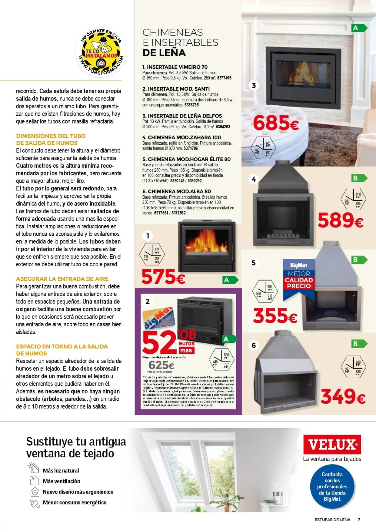 Ideas para elegir el termostato más adecuado para mi hogar 39