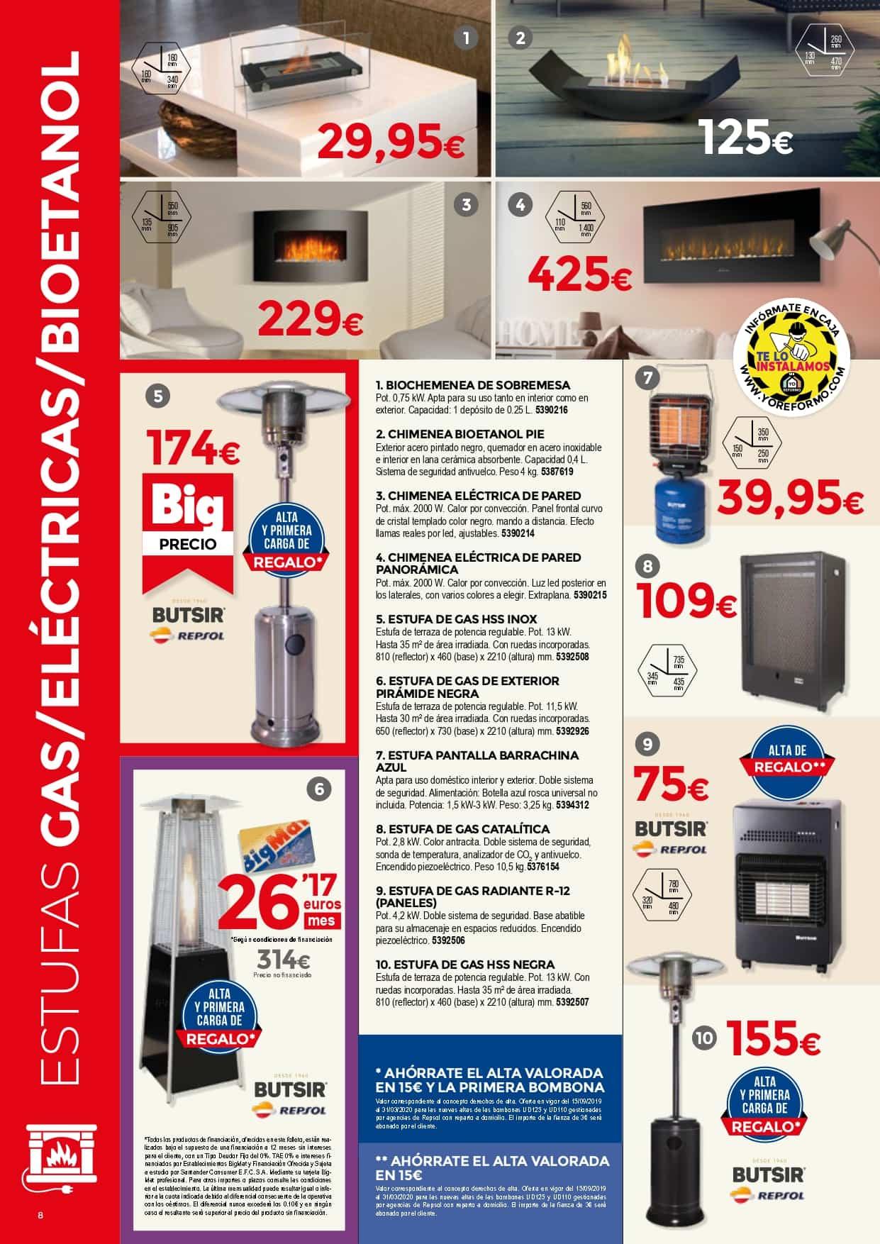 Ideas para elegir el termostato más adecuado para mi hogar 40
