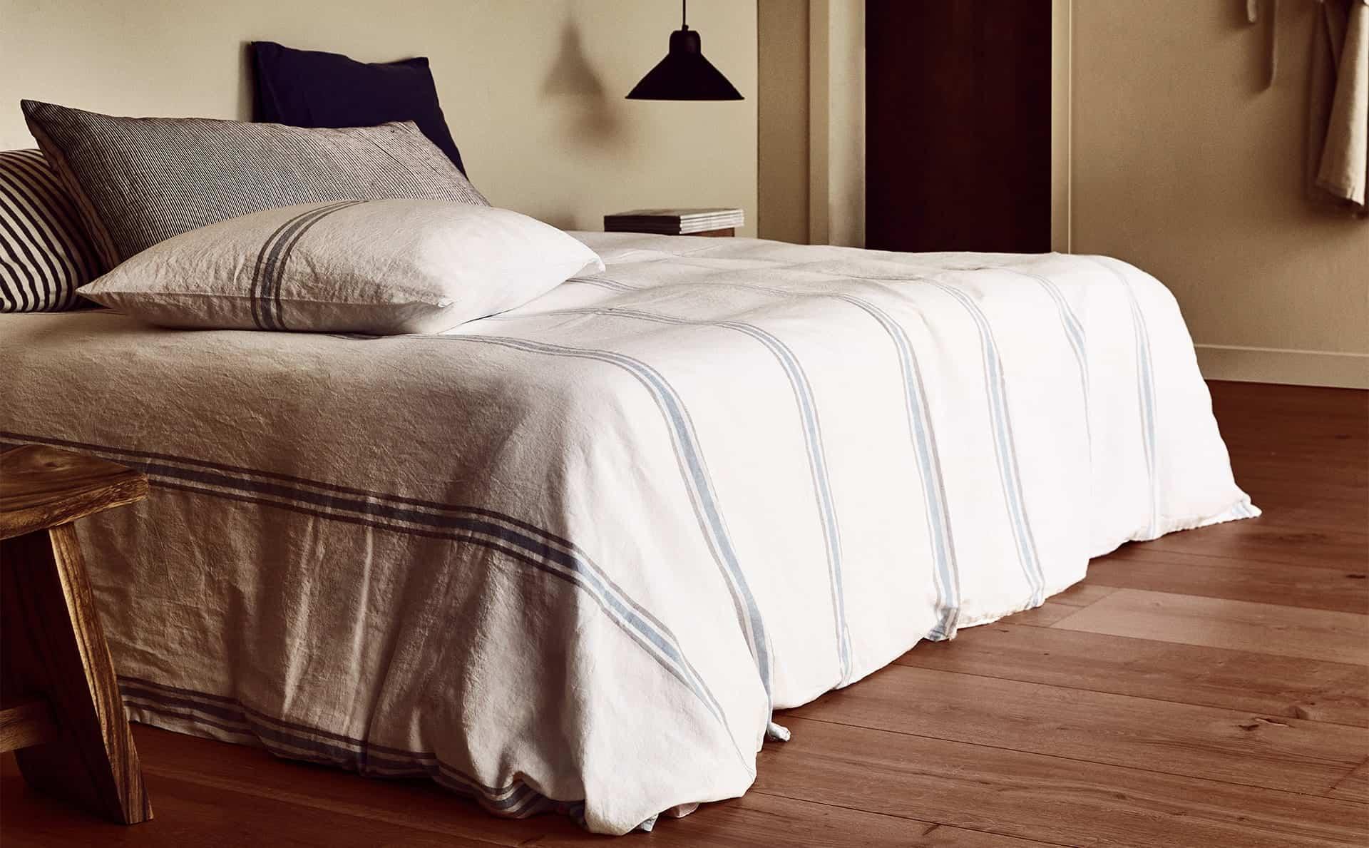 Zara Home: 7 productos para tu hogar que están de rebajas y merecen la pena