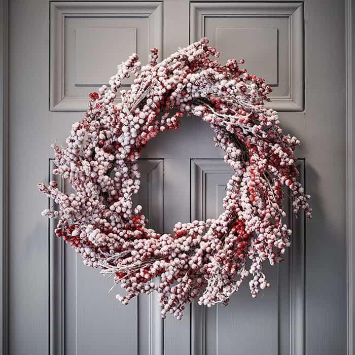 Cómo guardar la decoración navideña: árbol, adornos, guirnaldas… 4