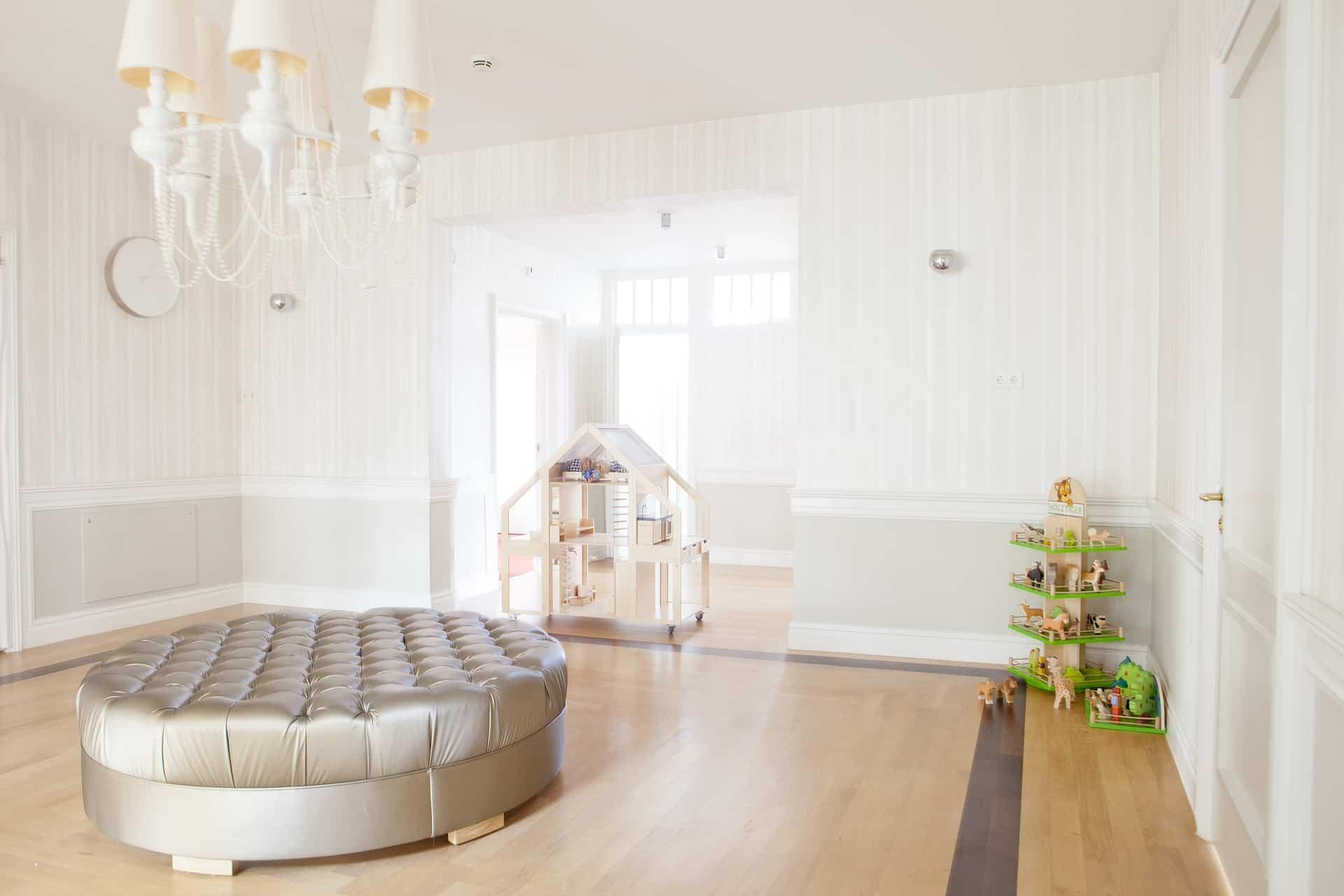 aplicaciones decorar tu casa