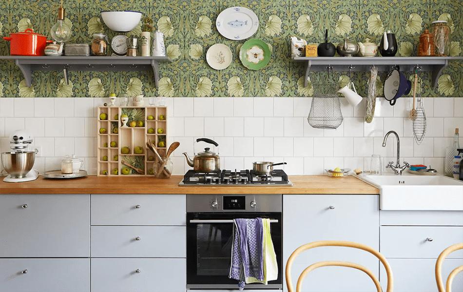 Cómo organizar tu casa con tareas que no te llevan más de 10 minutos 3