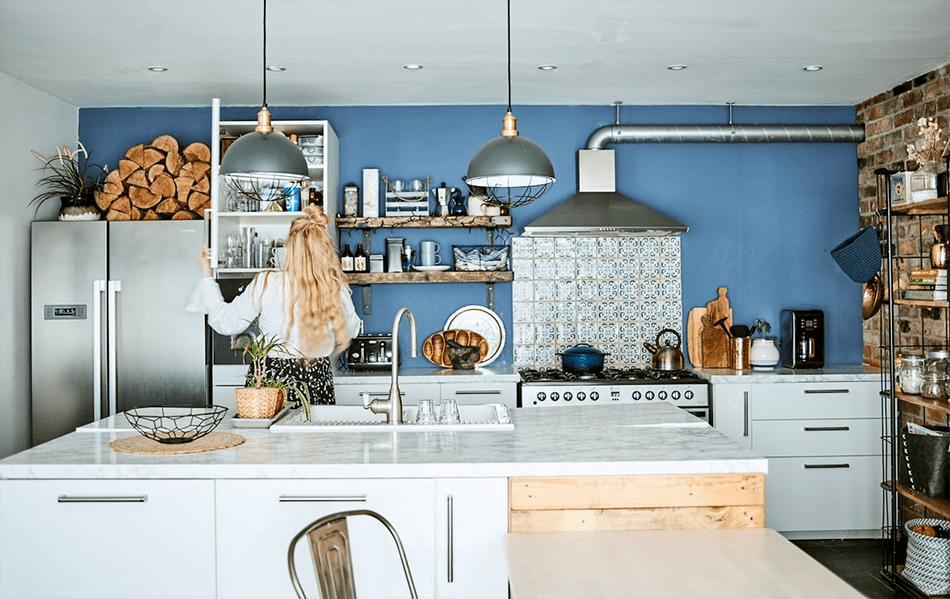 Cómo organizar tu casa con tareas que no te llevan más de 10 minutos 2