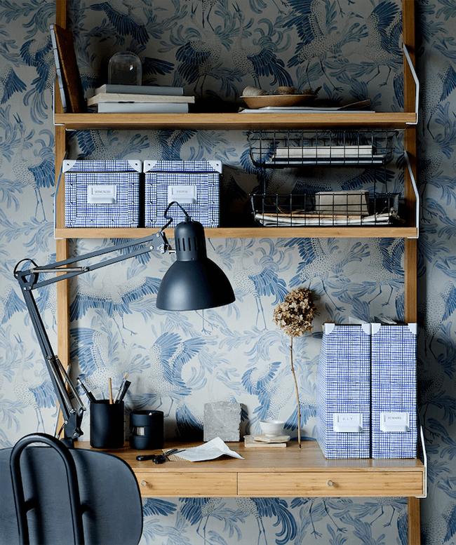 Cómo organizar tu casa con tareas que no te llevan más de 10 minutos 6