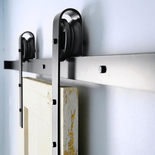 ¿Sabes cómo elegir las puertas correderas para tu casa? 1