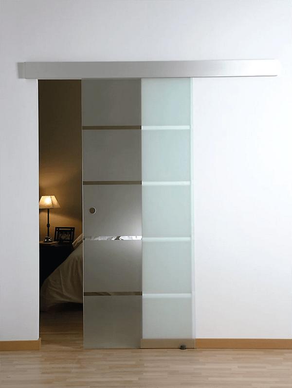 ¿Sabes cómo elegir las puertas correderas para tu casa? 3