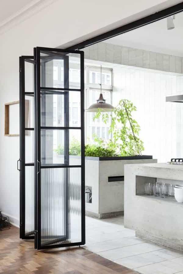 ¿Sabes cómo elegir las puertas correderas para tu casa? 4