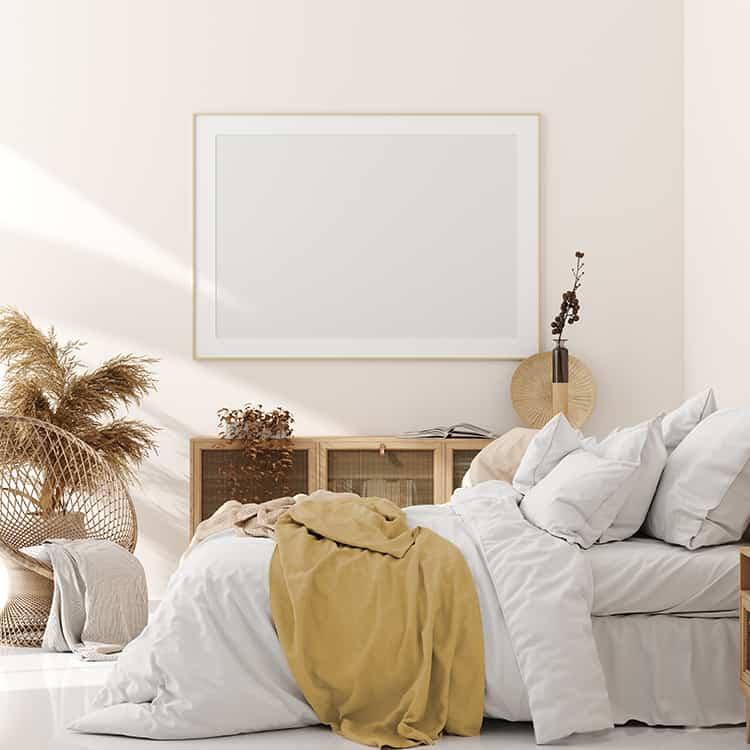 Cómo cuidar la ropa de cama para que esté siempre perfecta 5
