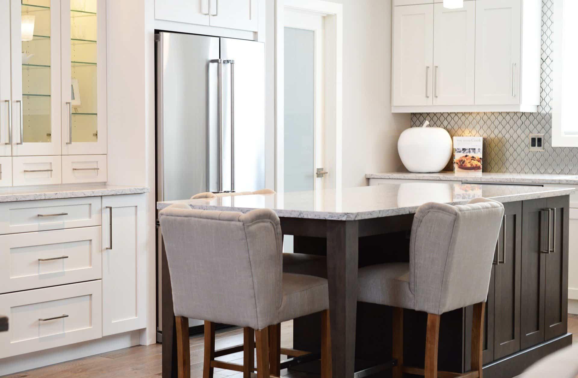 5 trucos para decorar tu cocina sin gastarte casi nada