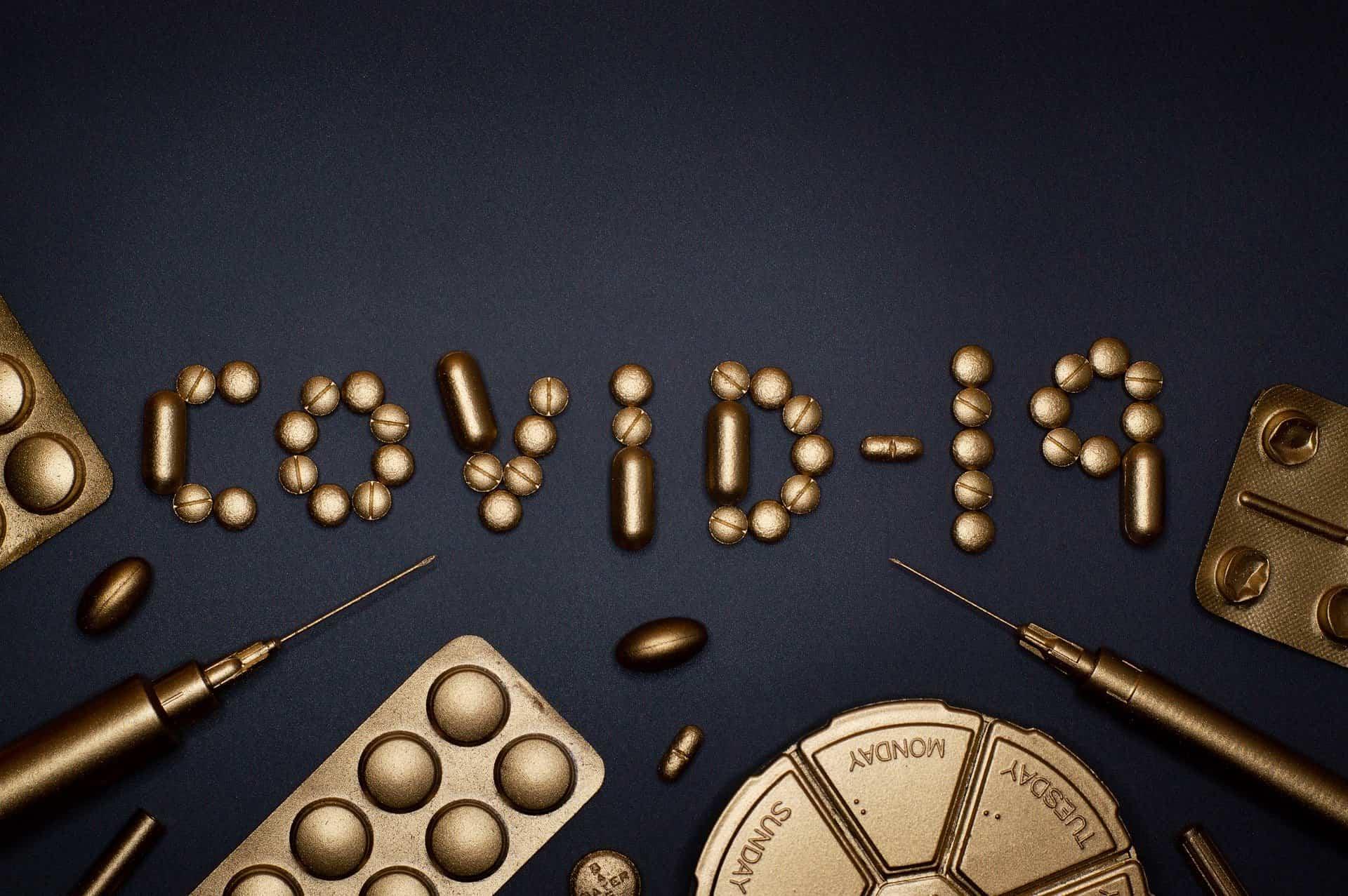 limpiar tu casa del coronavirus