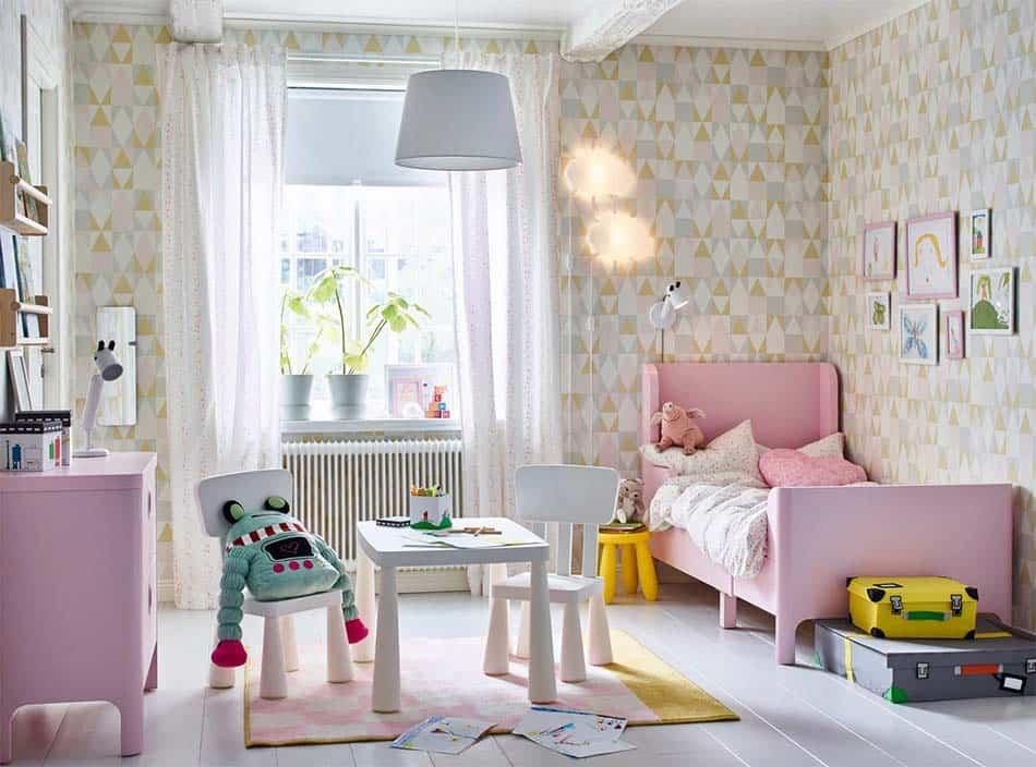 Tips útiles para elegir un buen colchón para niños 5