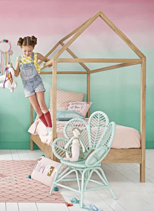 Tips útiles para elegir un buen colchón para niños 4
