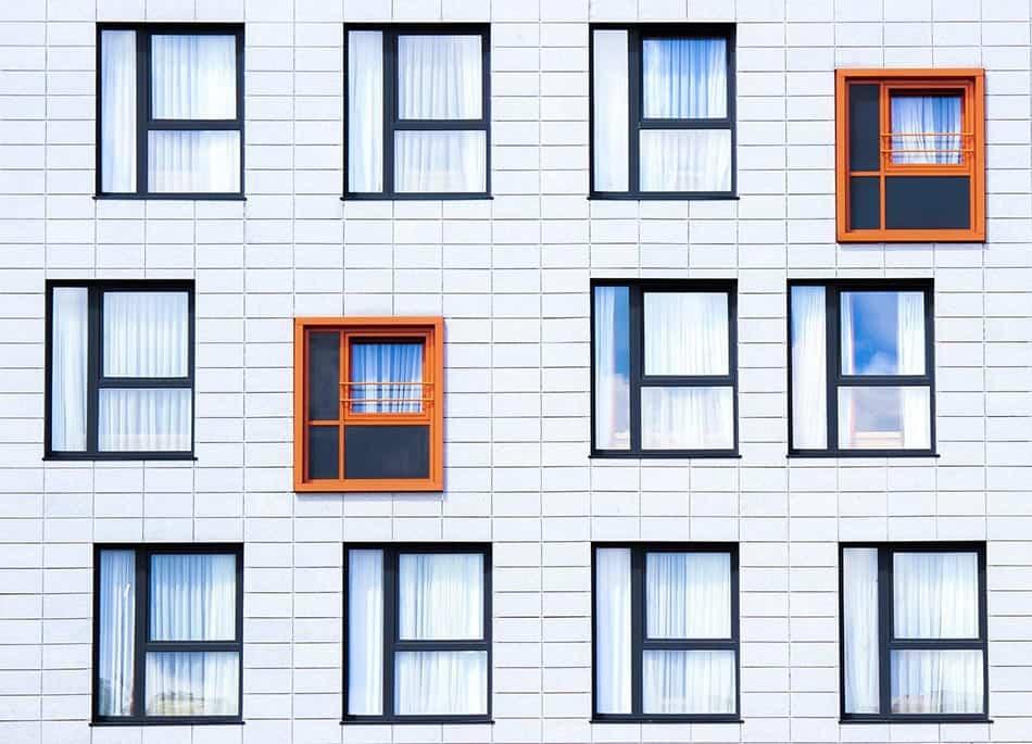 Renovar tus ventanas para aislar bien la casa 4